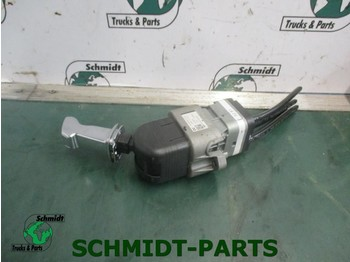Mercedes-Benz A 004 430 52 81 Handremventiel - ventil