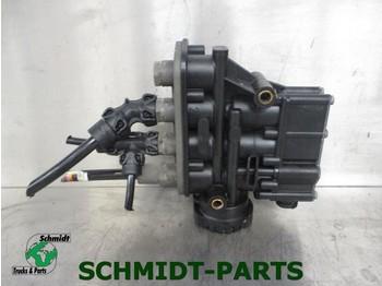 Volvo 21083657 ventiel - ventil