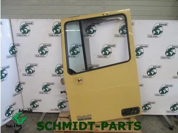 DAF 1676218 XF 105 Portier Links - vrata