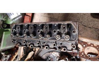 PERKINS 704.26  Perkins series 700 cylinder head - zaglavlje motora