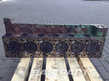 VOLVO Cylinderhead Volvo 20938806 - zaglavlje motora