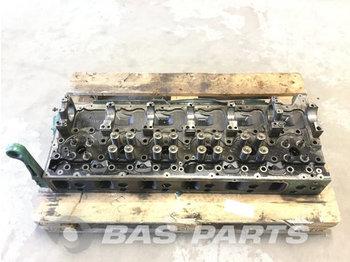 VOLVO Cylinderhead Volvo 21754367 - zaglavlje motora