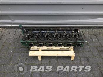 VOLVO Cylinderhead Volvo 85013686 - zaglavlje motora