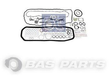 DT SPARE PARTS Kit 85103632 - zaptivka motora