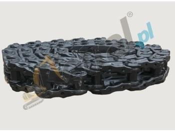 CATERPILLAR 307 - gusjenice