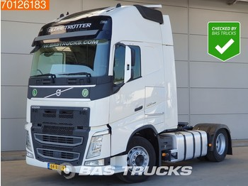 Sadulveok Volvo FH 500 4X2 XL NL-Truck VEB+ Euro 6