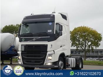 Sadulveok Volvo FH 500 veb+ 2x tank fridge: pilt 1