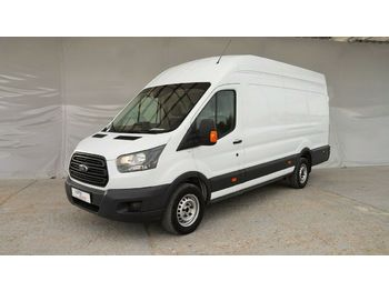 Furgon Ford Transit 2.0TDCI/96kw JUMBO / klima/ 64200km