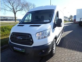 Furgon Ford Transit 2.0 tdci l3h2 131pk