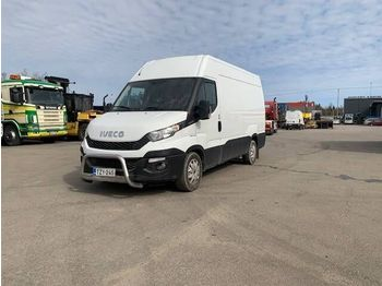 Furgon IVECO Daily 35S15