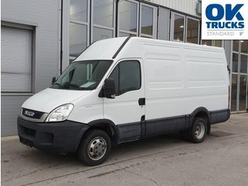 Iveco Daily - furgon