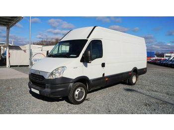 Furgon Iveco Daily 35C13 MAXI XL