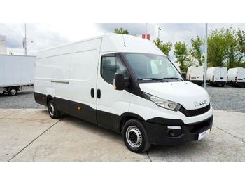 Furgon Iveco Daily 35S13 MAXI XL / auto.klima/ 68900km