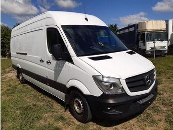 MERCEDES-BENZ SPRINTER 319 - furgon