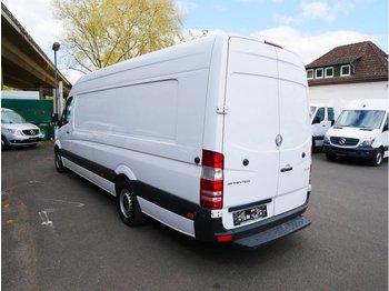 MERCEDES-BENZ Sprinter II 311 CDI Maxi Extralang XXL - furgon