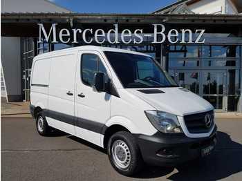 Mercedes-Benz Sprinter 210 CDI 3.250 Flachdach  - furgon
