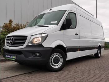 Mercedes-Benz Sprinter 316 cdi l3h2 maxi - furgon