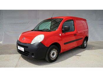Renault KANGOO 1,5DCI/50KW  - furgon