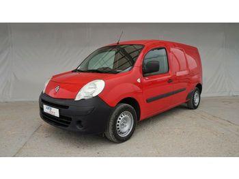 Renault KANGOO 1,5DCI/63KW  - furgon