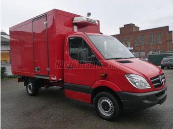 MERCEDES-BENZ SPRINTER 316 cdi - samochód dostawczy chłodnia