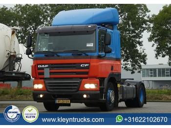 DAF CF 85.360 euro 5 hydraulics - Sattelzugmaschine
