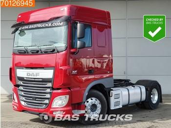 Sattelzugmaschine DAF XF 460 4X2 SC Intarder ACC Euro 6