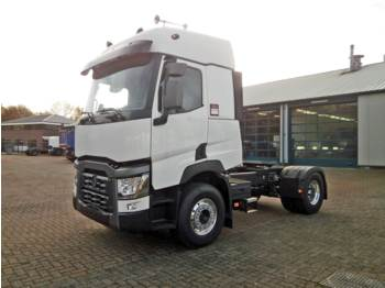 Renault C 440 dxi 4x2 + Retarder NEW/UNUSED - Sattelzugmaschine