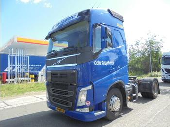Sattelzugmaschine Volvo FH 420 ADR + PTO