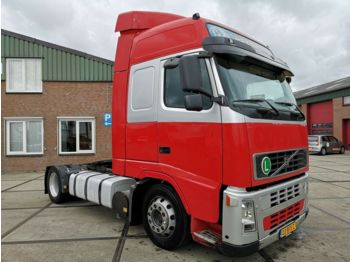 Sattelzugmaschine Volvo VOLVO FH 400 / 4x2 / GLOBE / MEGA / VEB+ / EURO