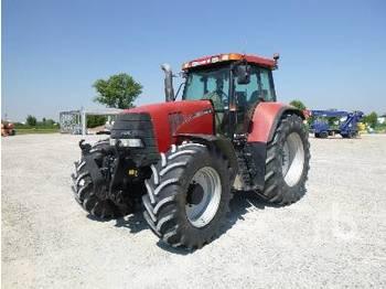 CASE IH CVX1190 - колёсный трактор