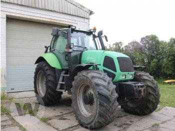 Deutz-Fahr Agrotron 260 - колёсный трактор