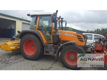 Колёсный трактор Fendt 313 VARIO SCR