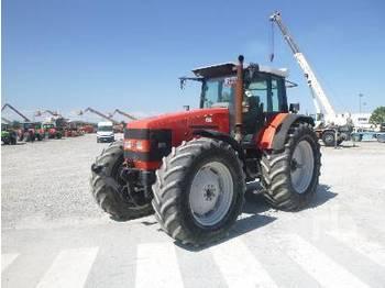 SAME 180 - колёсный трактор