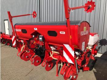 Gaspardo MTE-R 300 Isobus - сеялка точного высева
