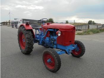 Трактор Deutz 2WD