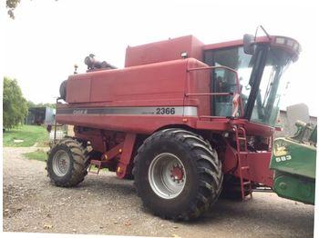 Case IH 2366 - зерноуборочный комбайн