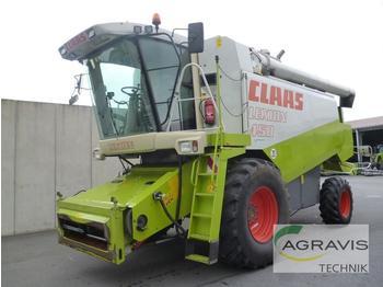Claas LEXION 450 - зерноуборочный комбайн