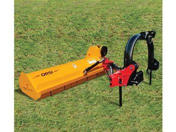 Машина за сено и фураж ORSI PRIMATIST PLUS GS 220 for rent