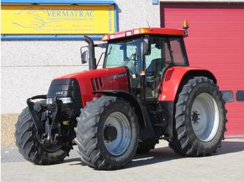 Case IH CVX 1170 - селскостопански трактор
