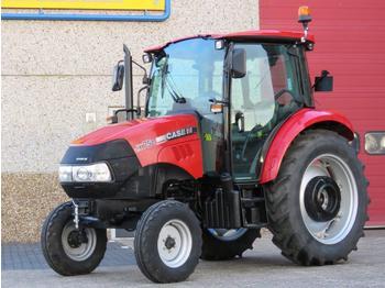 Case IH Farmall 75C - селскостопански трактор
