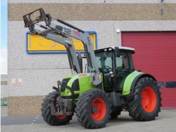 Claas Arion 620 - селскостопански трактор