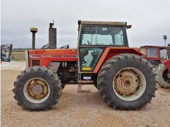 Селскостопански трактор MASSEY FERGUSON 2725 ELETRONIC
