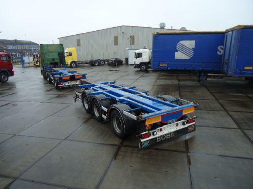 http://www.truck1.eu/img/Semi_trailer_Container_transporter_Swap_body_D_TEC_CT_53_04D_53_000_Kg_Te_koop_te_huur-xxl-201/201_520164948693.jpg