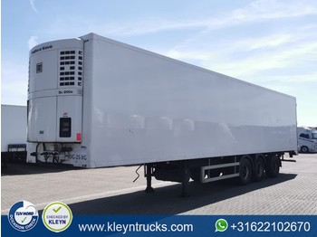 HTF THERMOKING SL200 - refrigerator semi-trailer