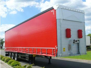 New Schmitz Cargobull Scb S3t Varios Coilmulda Semi