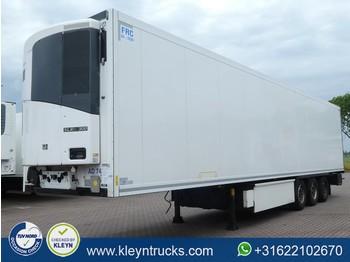 Kyl/ frys semitrailer Krone MEATRAILS thermoking slxe300
