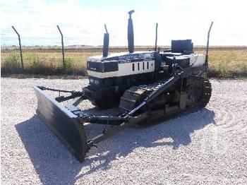 LAMBORGHINI 774-80 - гусеничний трактор