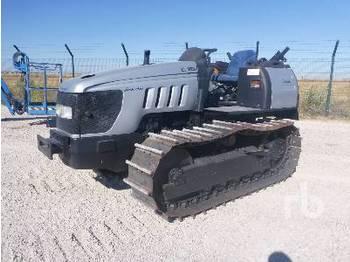 LAMBORGHINI 884 - гусеничний трактор
