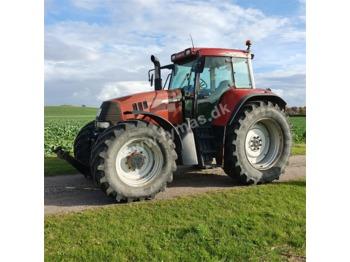 Сільськогосподарський трактор CASE I.H. CVX 170: фото 1