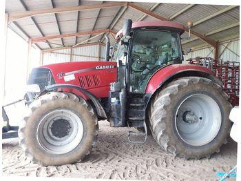 Сільськогосподарський трактор Case IH PUMA CVX 170